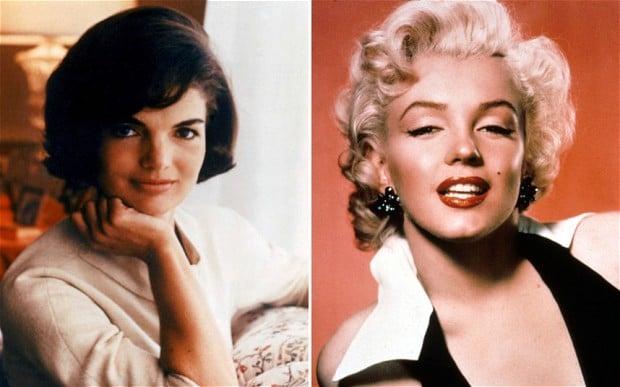 Les cinq scandales sexuels les plus connus de l'histoire !