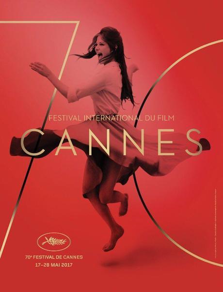 Cannes 2017 : le festival des célébrités et des artistes