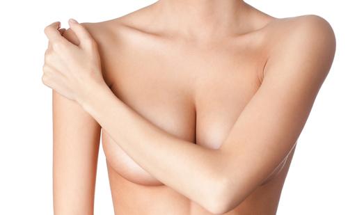 Le lifting des seins, plus de détails pour plus de succès