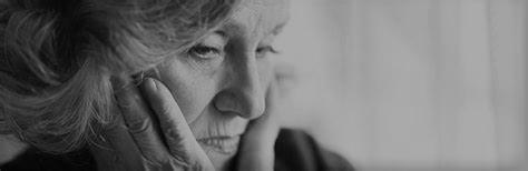 Prévention du déclin cognitif chez les femmes de plus de 40 ans