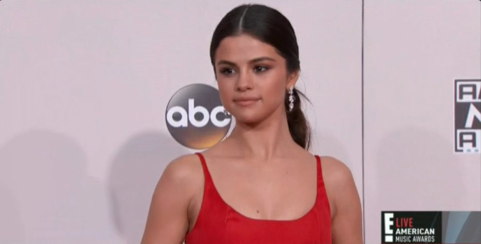 Quelle est cette maladie qui a touché Selena Gomez ?
